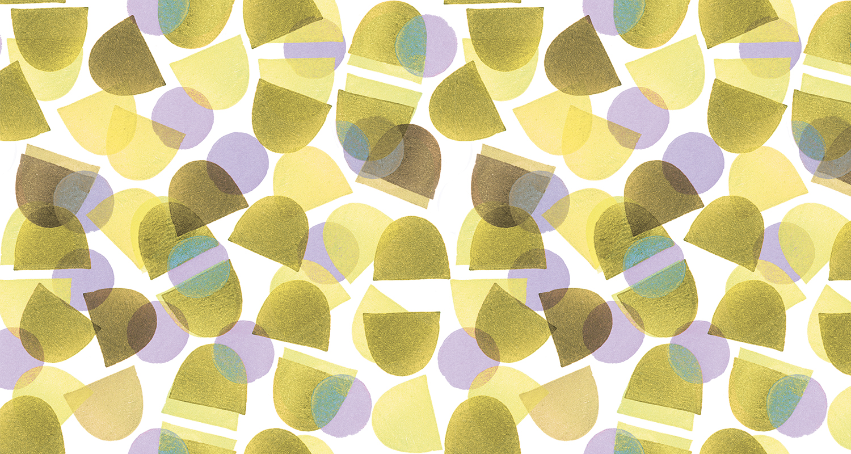 chicstones (amarillos)