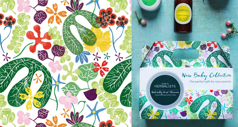 Dublin-Herbalist_Giftset_pattern