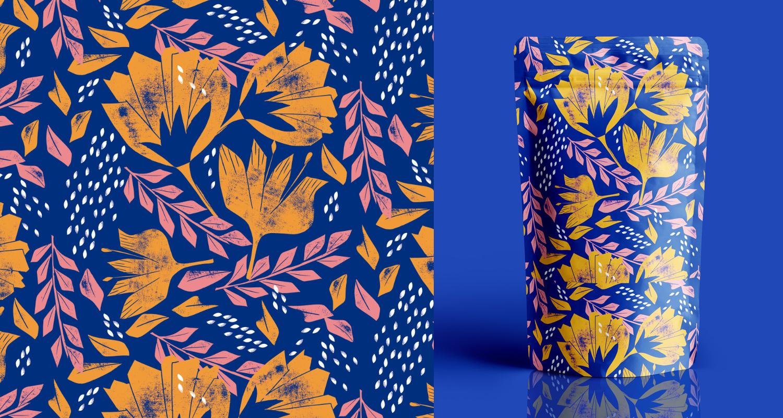 Flower-Block_pouch_pattern