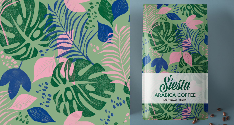tropical-garden_siesta-coffee_green