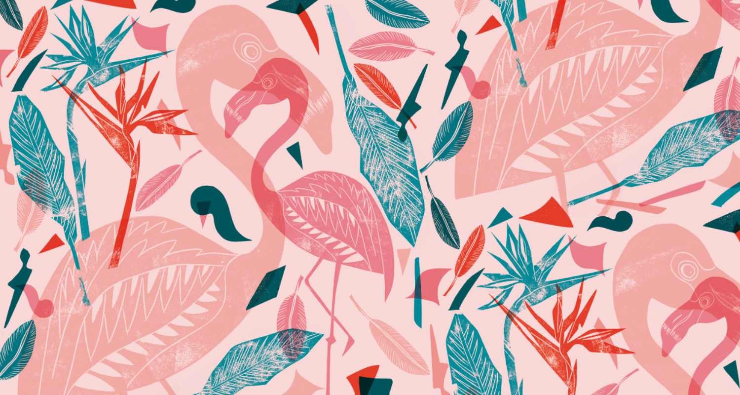 flamingo_slider