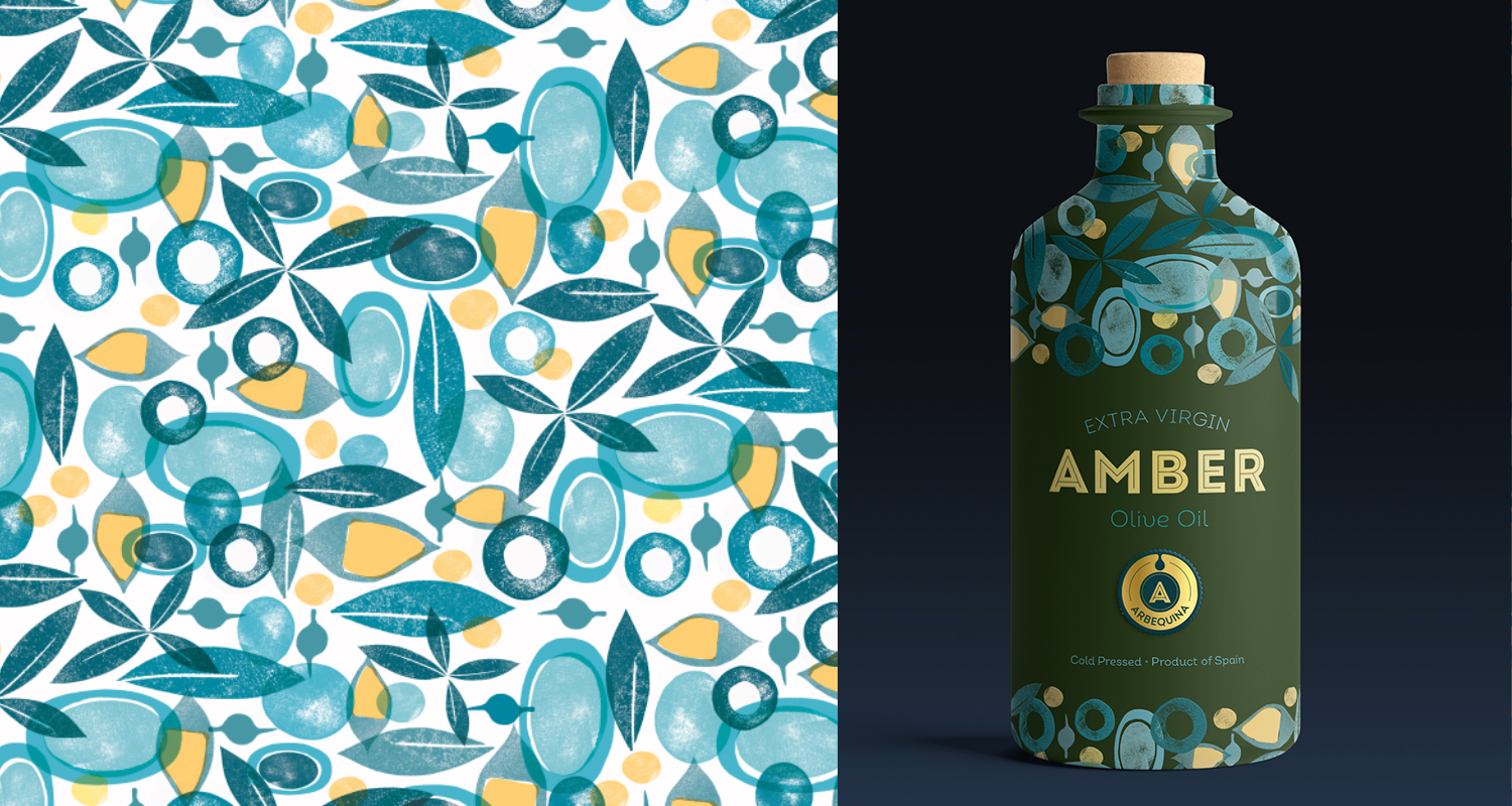 Amber_oliveoil_arbequina