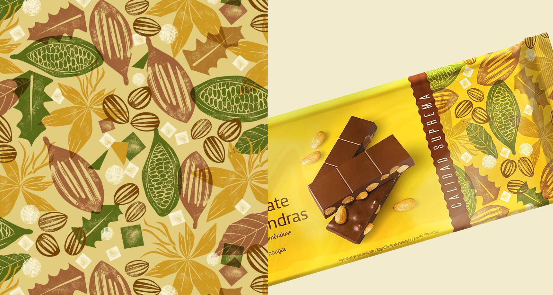 ElCorteIngles_Christmas_sweets2_almonds