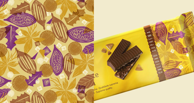ElCorteIngles_Christmas_sweets2_biscuit