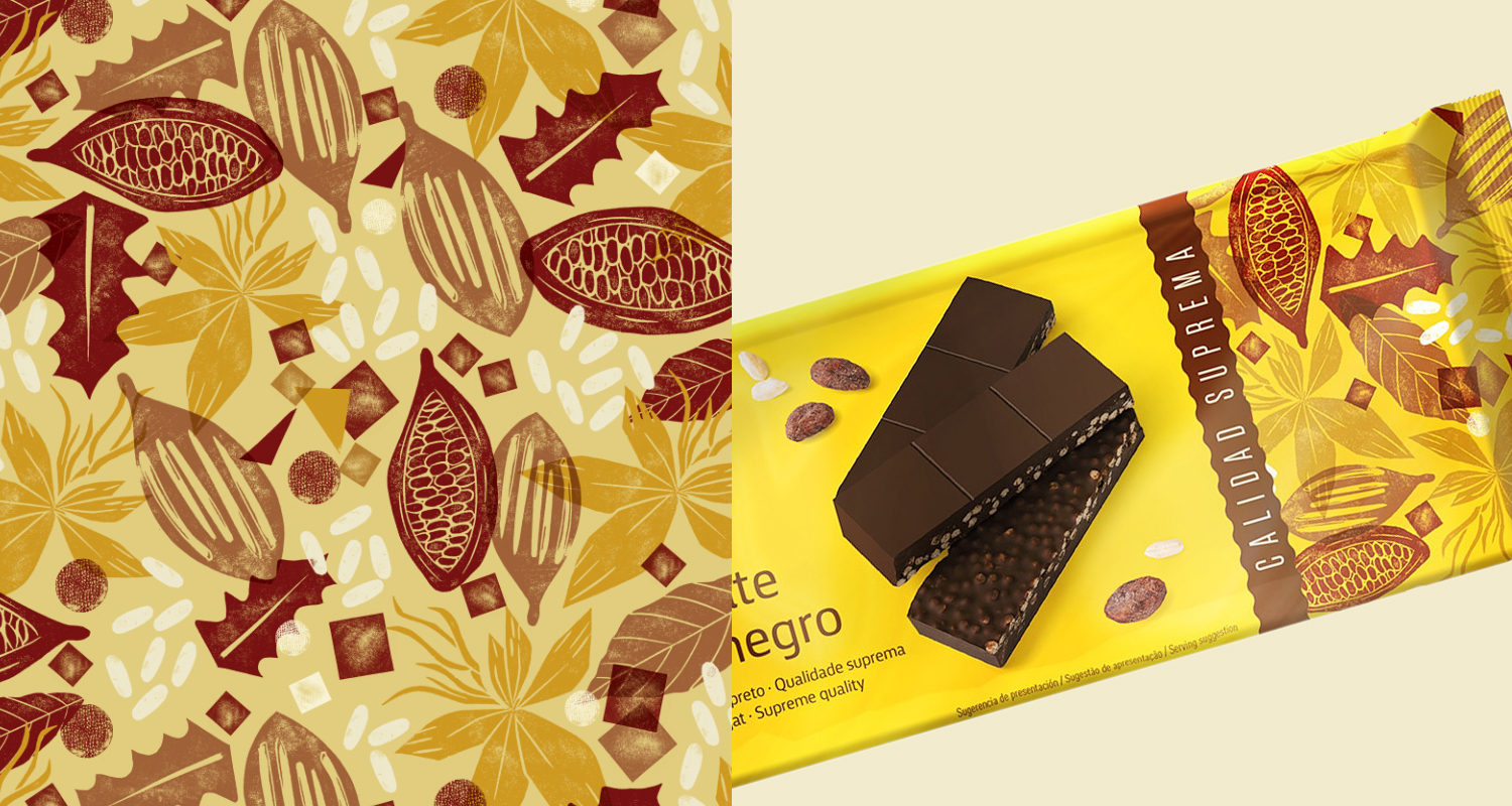 ElCorteIngles_Christmas_sweets2_darkchocolate