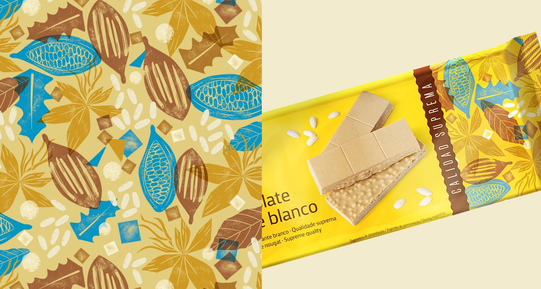 ElCorteIngles_Christmas_sweets2_whitechocolate