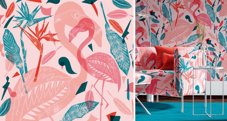 flamingo_homedeco